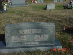Etty Abney
