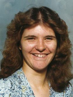 Sherry Lynn <i>Crown</i> Swiger