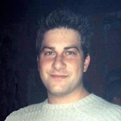 Jude Elias Safi