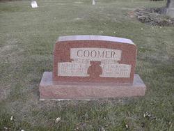 Laura Belle <i>Swain</i> Coomer