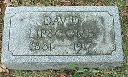 David Lipscomb
