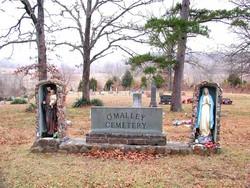 O'Malley Cemetery