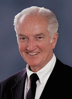 Edward W. McCaskey