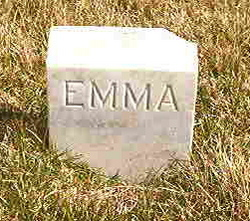 Emma Unknown