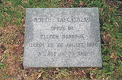 Robert Taschereau