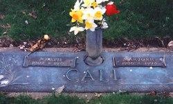 Joseph Call