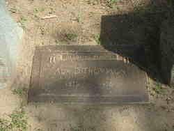 Ada B. <i>Dryden</i> Thompson