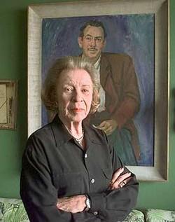 Elaine Anderson Scott Steinbeck