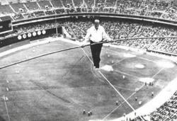Karl Wallenda (1905 - 1978) - Find A Grave Memorial