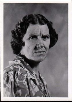 Vera <i>Anderson</i> Nordenstrom