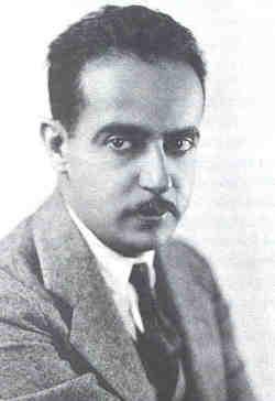 Paul Bern