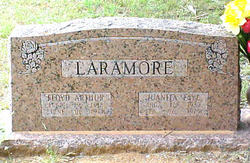 Floyd Arthur Laramore