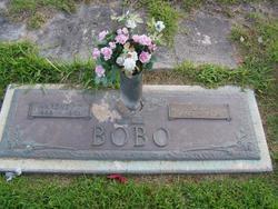 Wardney Thurman Bobo