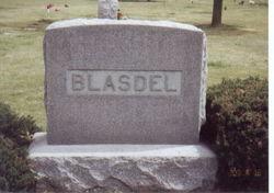 Thomas Annis Blasdel