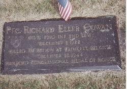 Richard Eller Cowan