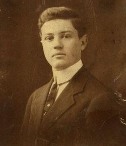 Glenn Jacob Roy Thornton Toothman, Sr