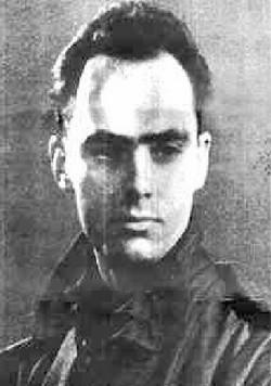 Nelson Vogel Brittin