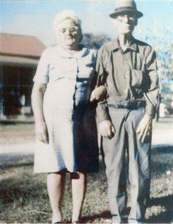 Ruby Gertrude <i>Baltzegar</i> Lawson