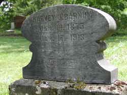 Harvey J. Barnum