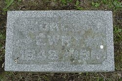 George Henry Ewry