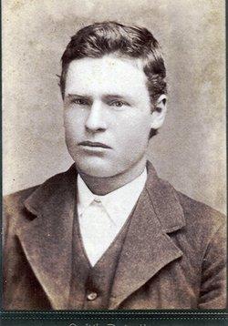 Lewis Wesley Bick