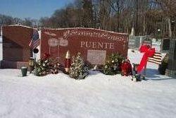 Tito Puente, Jr