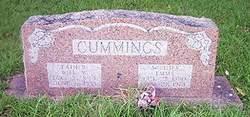 Laura Emma <i>Price</i> Cummings