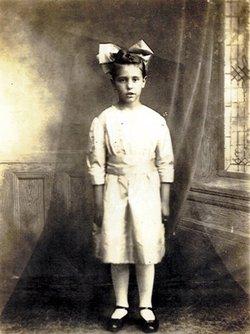 Leota Beatrice Riney