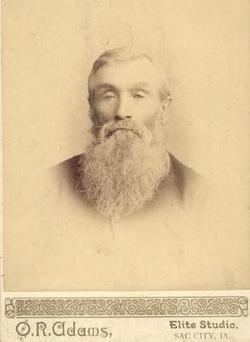 John Schyler BAICHTAL