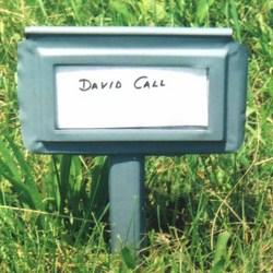 David Lane Call, Jr