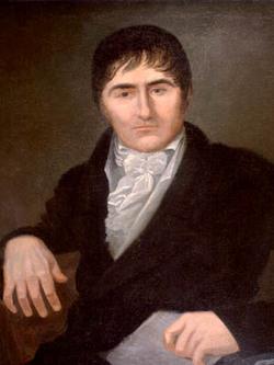 Henry Schuyler Thibodaux