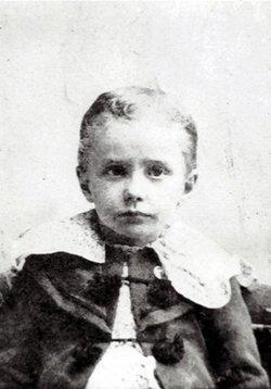 James Melven Gruber