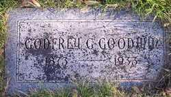 Godfrey Gummer Goodwin