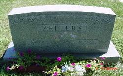 Daniel Leslie Zellers