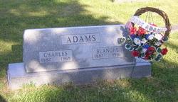 Babe Adams