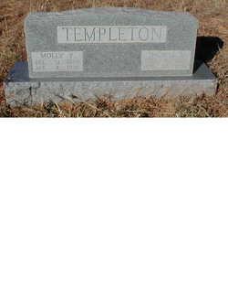 Thomas Martin Templeton