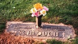 Kenneth J Schlough