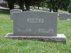 Richard S. Jones