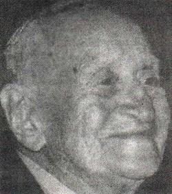 David Samuel Drubeck