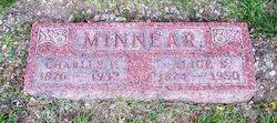 Charles F. Minnear