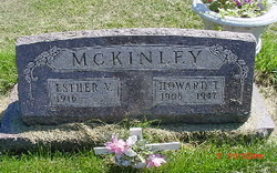 Howard Taft Beans McKinley