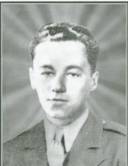 Eric Gunnar Gibson