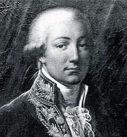 Charles Bonaparte