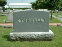 Addie L. Tunnell
