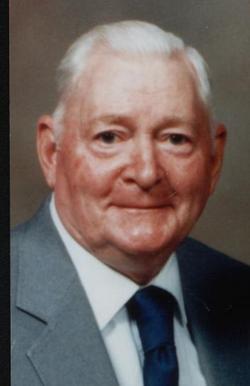 Robert (Bob) Jenkins