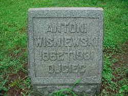 Anthony Wisneski