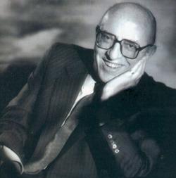 Alfredo Matas