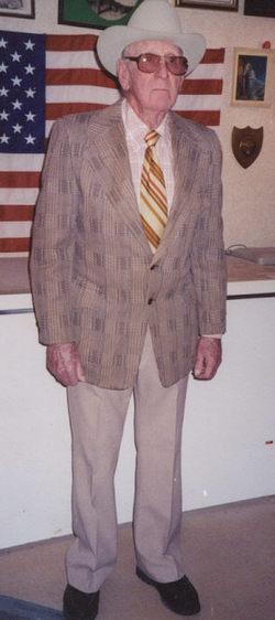 Aldon Elmore Brummett