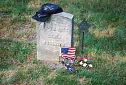 Pvt Robert B. Rice