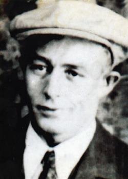 William Bryan Alkern